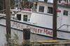(itsbrandoyo) Tags: mcclellanville fishing village historic waterfront shrimpboat shrimpboats dock docked calm serene beautiful nature lowcountry charleston sunset tidal