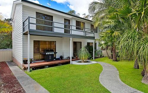 46 Quinalup Street, Gwandalan NSW 2259
