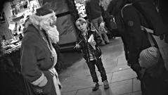 Weihnachtsmann (JeUwLe) Tags: leipzig canon eos 1ds 600d 50d panasonic dmcgh2 dmcg5 pentaxq samsung nx100 fujifilm finepix 100x xa2 xe1 xm1 ricoh gxr fujinon zonlai discover flektogon meike domiplan bonotar trioplan pancolar tessar biotar primotar telefogar primagon triotar meritar takumar cyclop steinheil yongnuo tamron sigma staeble cctv orion15 kowa pentacon six industar jupiter portragon cmount fed zenit kmz prakticar carl zeiss jena nikon vivitar nikkor schneider kreuznach xenon
