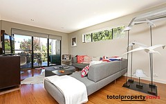 3/17 Macleay St, Turner ACT