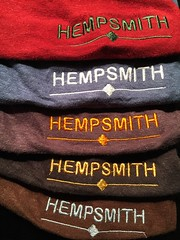 Hempsmith (Hempsmith) Tags: hemp hempsmith ecofriendly fashion apparel clothing sustainable fiber love water zafer estill future farmers eco fibre earth alternative shirts tee clothes cloth dress warm soft new hempsmithco outfit wardrobe threads adventure garments green environmental friendly save planet cannabis strawberries textiles attire explore