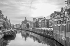IMG_9261 (digitalarch) Tags:   netherlands amsterdam