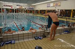 DSC_7010 (ZIGNEA) Tags: sebastiaan verschuren sébas sebas van lith zignea clinic olympische spelen top zwemmers