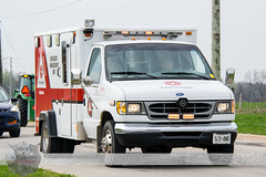 Fanshawe College - EMU, Strathroy-Caradoc Emergency Response Day 2015 (Front Page Photography / Hooks & Halligans) Tags: ontario canada photography day front international page hh emergency response 2015 strathroy fpp strathroyontario firephotography fanshawecollege strathroyemergencyresponseday internationalemergencyresponseday strathroycaradoc emergencymanagementunit frontpagephotography hookshalligans hooksandhalligansfirephotography hooksandhalligans hookshalligansfirephotography emergencyresponseday strathroycaradocinternationalemergencyresponseday strathroyinternationalemergencyresponseday2015 strathroycaradocinternationalemergencyresponseday2015 strathroyemergencyresponseday2015 strathroycaradocemergencyresponseday2015