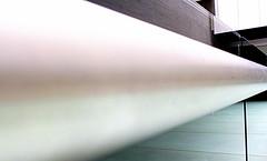 Abstract Abstracto Handrail Barandal Corrimano (Raul Jaso) Tags: abstract composition handrail abstracto astratto handrails composicion barandales barandal dmcfh8 corrimanocorrimani panasonicdmcfh8 rauljaso rauljasofotografia rauljasophotography