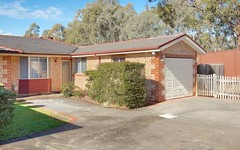4/36-42 Crosby Street, Greystanes NSW