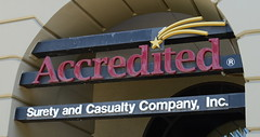 Accredited (mag3737) Tags: star company inc casualty surety accredited icontext