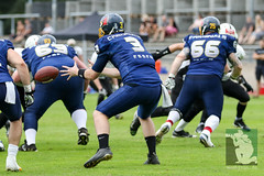 """RFL15 Assindia Cardinals vs. Aachen Vampires 15.08.2015 080.jpg • <a style=""""font-size:0.8em;"""" href=""""http://www.flickr.com/photos/64442770@N03/20625665402/"""" target=""""_blank"""">View on Flickr</a>"""