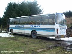 E903_DRG_Ford (markyboy2105112) Tags: travel ford 1988 bob smith elite 1976 paxton drg r1114 e903 c53f e903drg