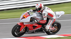 Stock 1000 2015_Oulton Sep_FP_22 (andys1616) Tags: cheshire september national 1000 blackhorse pirelli 2015 oultonpark superstock freepractice