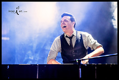 Piano Guys at Red Rocks 2015 - 63 (inneriart) Tags: summer colorado livemusic piano denver cello redrocks classicalmusic lds mormons thechurchofjesuschristoflatterdaysaints stevensharpnelson inneriart innereyeart inner•i wholehannah thepianoguys pianoguys inneriartcom inneriiart