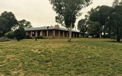 4 Lansdowne Drive, Tambaroora NSW