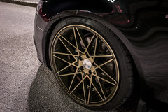 Klutch wheels (JH') Tags: nikon photoshoot wheels automotive nikkor a4 audi avant klutch d5300 afsnikkor28mmf18g nikond5300