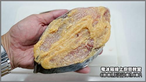 味噌土魠魚07.jpg