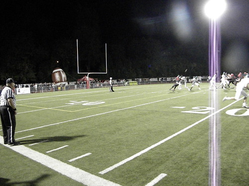 "Oregon City vs West Linn Sept 4th 2015 • <a style=""font-size:0.8em;"" href=""http://www.flickr.com/photos/134567481@N04/21130333236/"" target=""_blank"">View on Flickr</a>"