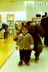 Valentino and Me (Alvimann) Tags: street city boy portrait people selfportrait man men argentina face kids canon eos 50mm calle kid buenosaires faces gente camino expression retrato cara autoretrato expressions ciudad niños sidewalk expressive express caras niño canoneos ef50mmf18ii hombre rostro pequeño hombres pequeños buenosairesargentina eos300 rostros canoneos300 canon50mm expresion hombrecito peatonal ef50mmf18 expresiones ef50mm verada varon expresivo alvimann