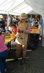 Niederdorfer Kartoffelfest_Foto TV Ndf Gertraud Obersteiner_20150926_164031