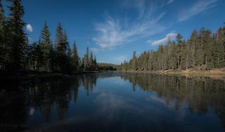 Dixie Forest, Utah