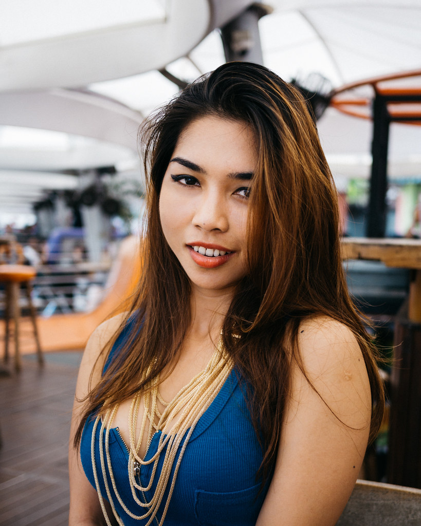 nassau city single asian girls Then join bahamas chat city today  person in the world dreams about having a bahamas romance and about meeting some of those hot and gorgeous bahamas single girls.