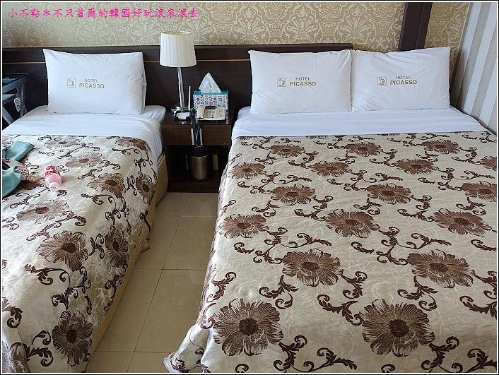 東海Hotel Picasso (27).JPG