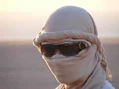 Bedouin Man (scarfmaskman1) Tags: girl face scarf dessert eyes sand women veiled veil desert faces mask offroad flag headscarf hijab arabic cover arab covered gag atv bellydance shawl foulard facescarf scarves scarfmask arabian tied masked bandana niqab faceveil harem turkish turk kuwaiti burqa bedouin facemask keffiyeh veils coveredface pece burka chador kuffiyeh scarfbound scarfed dupatta scarfgag scarfgagged scarved scarftied bandanamask yashmak arabiceyes bikermask scarfmasked bellydace turkishscarf tagelmust peçe kuffiyah turkisheyes scarfveil touristscarves