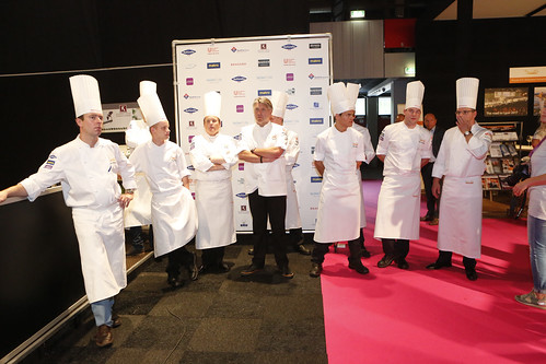 ris-Bocuse d'Or 207