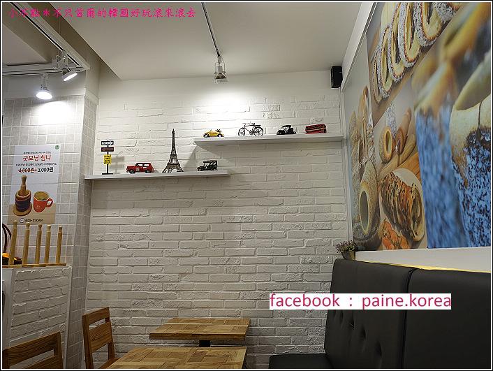 惠化chimney cake 煙囪麵包 (30).JPG
