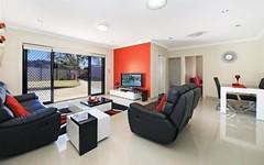 14 Mundamatta Street, Villawood NSW