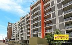 208A/18 Parramatta Rd, Strathfield NSW