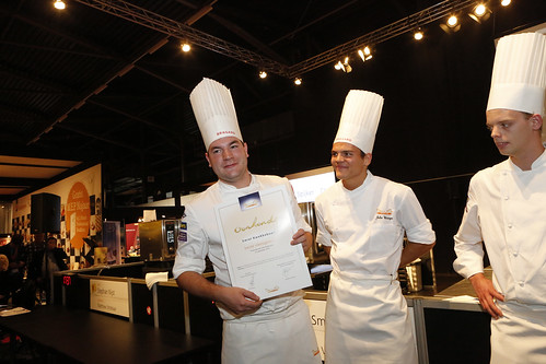 ris-Bocuse d'Or 217