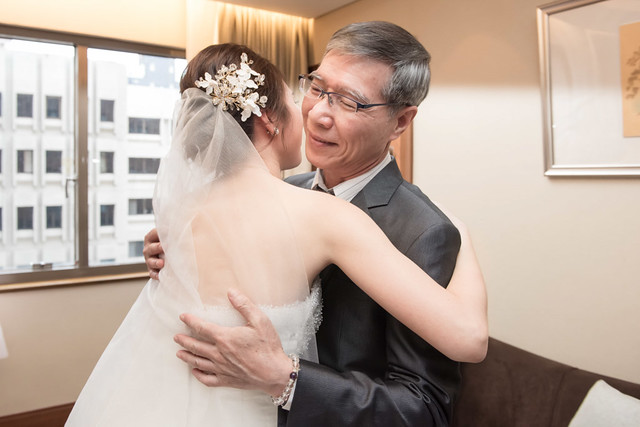 台北婚攝,台北喜來登,喜來登大飯店,喜來登婚攝,喜來登大飯店婚宴,婚禮攝影,婚攝,婚攝推薦,婚攝紅帽子,紅帽子,紅帽子工作室,Redcap-Studio--51