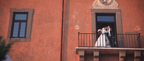 21673032610_81885cd29a Wedding video Castel Gandolfo | Venue at Cardinal Villa