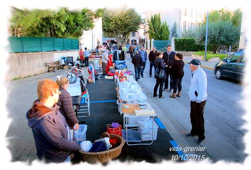 Vide-grenier 10-10-2015 (13)