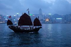 (Julien Falissard) Tags: voyage china street city 2 people star grande big couple duo culture grand hong kong deux monde ville chine batiment 2015 norme contrefaon duntourdunmonde
