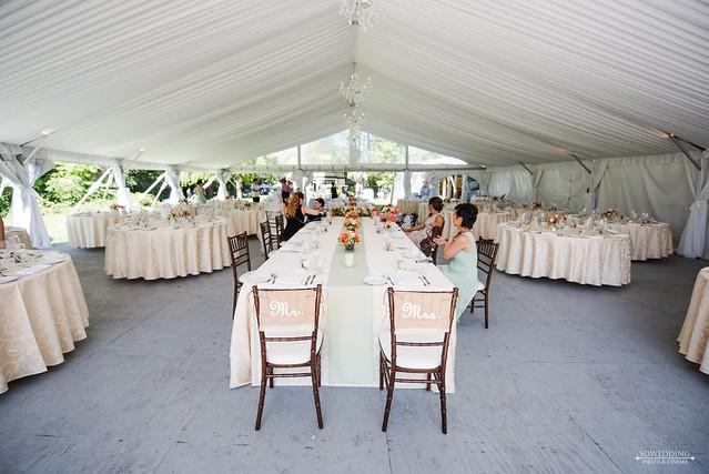 ACWinnie&Anthony-wedding-HL-HD-0168