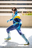 SP_41256 (Patcave) Tags: costumes film comics movie book dc costume comic dragon shot cosplay dick grayson fantasy scifi cosplayer con dragoncon cosplayers nightwing costumers 2015 dragoncon2015