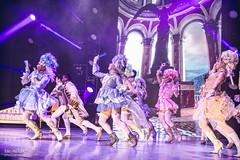 sytycd-8356-Edit (www.EMilyButlerPhotography.com) Tags: atlanta ga dancers musicphotographer 2015 soyouthinkyoucandance eventphotography sytycd cobbenergyperformingartscenter concertphotographer emilybutlerphotography