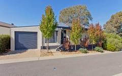12/639 Kemp Street (Albury Lifestyle Village), Lavington NSW