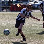 Petone FC v Waterside Karori 7