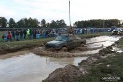 Down N Dirty 00160