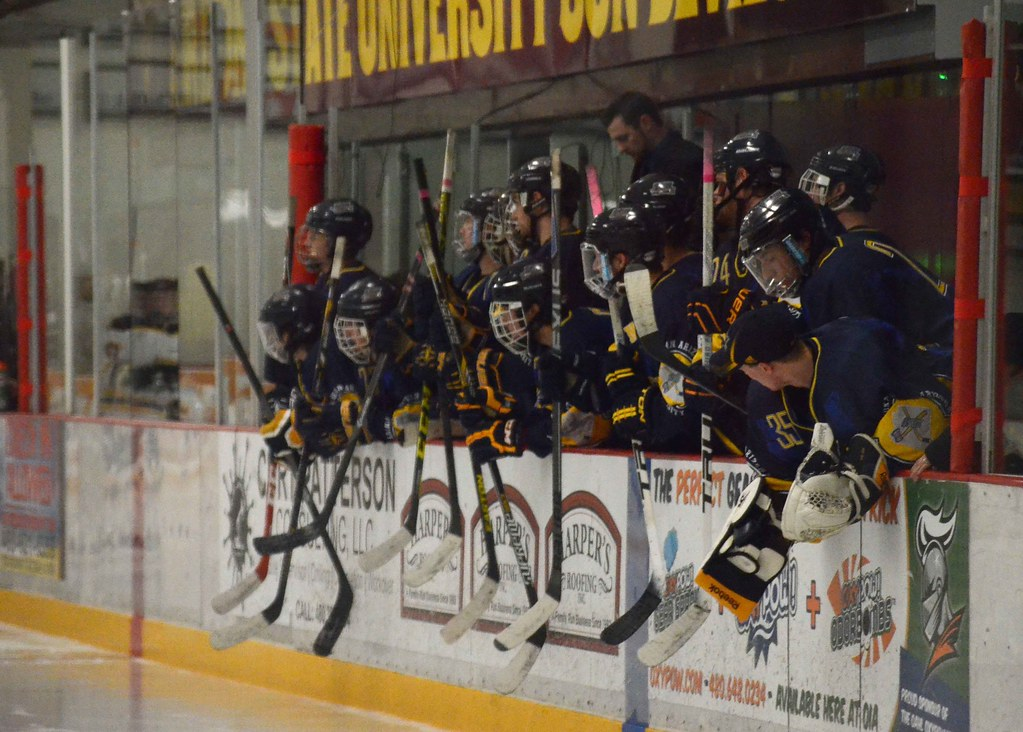The Worlds Best Photos Of Hockey And Nau Flickr Hive Mind
