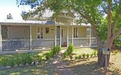 119 Long Street, Warialda NSW