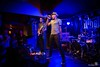 Songhoy Blues - Whelans - 21.10.2015 - Brian Mulligan Photography for The Thin Air-18