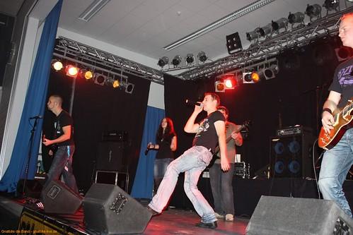 38_rocknacht_weidenstetten-2010_gnatbite_27112010