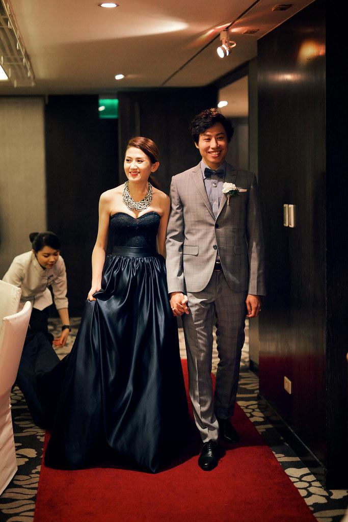 婚攝,婚禮攝影,台北,晶華酒店,底片風格