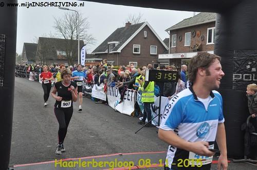 Haarlerbergloop_08_11_2015_0464