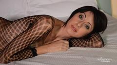 DSC_9067_ (alexelea) Tags: she light girl beautiful hair photo model glamour shoot natural expression photographic lips her occhi sguardo shooting nudeart artnude genny artisticnude bellissima goodphoto labbra modella fashionnude sensualladies sensualityarts sensualityitalian senduality sensualbodyart