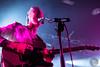Mojo Fury performs at Radar @ Mandela Hall, Belfast