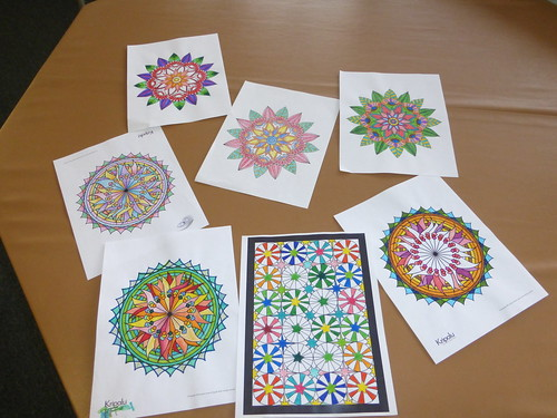 """'15 Coloring for Fun • <a style=""""font-size:0.8em;"""" href=""""http://www.flickr.com/photos/94426299@N03/22466809987/"""" target=""""_blank"""">View on Flickr</a>"""