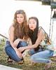 "DSC07821 (""El Gringo"") Tags: girls summer green water marina texas unitedstates alexa grapevine lingling"